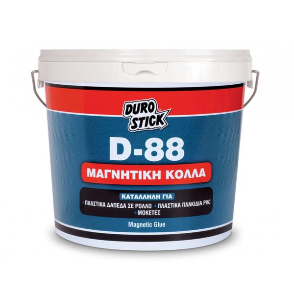 D-88 Μαγνητική κόλλα